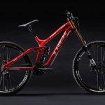 Jenis Sepeda Gunung yang Ditawarkan oleh Toko Sepeda Twenty20 Cycling