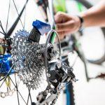 Cara Merawat Sepeda Dan Memilih Helm Yang Tepat di Toko Sepeda Twenty20 Cycling