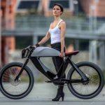 Sepeda Listrik: Gagasan Hebat Bantuan Listrik Pada Bersepeda