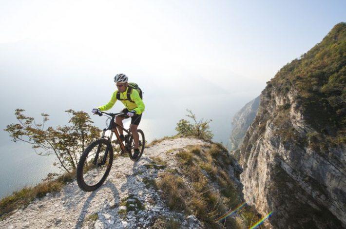 Tantangan Memilih Sepeda Gunung Yang Tepat