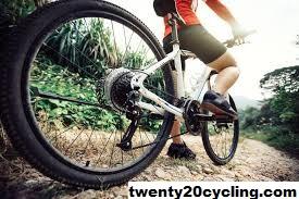 9 Rekomendasi Sepeda MTB Terbaik Bulan Juli 2021