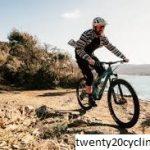 5 Tren Sepeda Gunung Teratas Untuk Tahun 2021