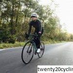 9 Sepeda Wanita Terbaik dan Terpopuler di 2021