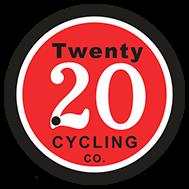 Berita Informasi Toko Sepeda Twenty20 Cycling