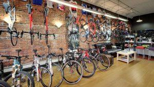 Alasan Utama Membeli Sepeda di Toko Sepeda Twenty20 Cycling