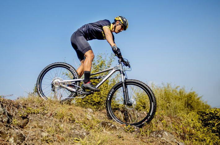 Ragam Jenis Sepeda yang Dipasarkan oleh Toko Sepeda Twenty20 Cycling