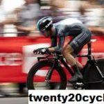 5 Rekomendasi Sepeda Balap (Road Bike) Terbaik untuk Pemula