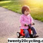 5 Rekomendasi Sepeda Roda Tiga Anak Terbaik (Terbaru 2021)