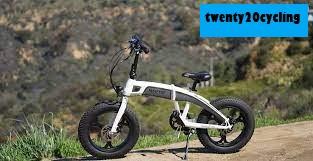 Rekomendasi Sepeda Lipat Terbaik