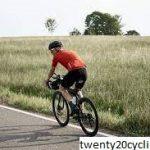 5 Jenis Sepeda yang Harus Anda Coba