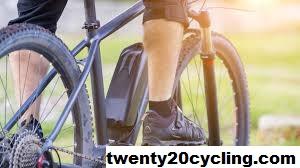 5 Rekomendasi Sepeda Hybrid Terbaik 2021