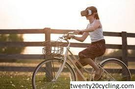 5 Tren Teknologi Sepeda Baru di Tahun 2021