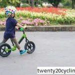6 Sepeda Terbaik untuk Anak di Tahun 2021 Menurut Para Ahli