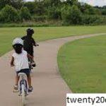 10 Sepeda Terbaik untuk Anak-Anak Menurut Pakar Bersepeda