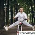 8 Sepeda Terbaik Wanita Tahun 2021